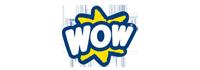 wow-toys